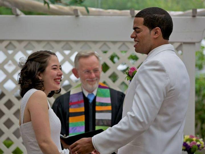 Tmx 1417619542098 Lisa  Levis  1 05.25.2014 Raleigh, NC wedding officiant