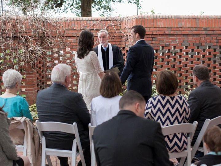 Tmx 1516036765 Bd384d0bf539e03a 1516036763 90a748131712425d 1516036760148 16 Kerry Locke And N Raleigh, NC wedding officiant