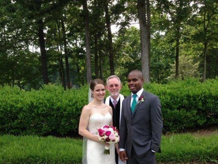 Tmx 1516036765 D5a1d10c80f11bee 1516036764 Cee7e094680e8c1d 1516036760157 19 Kristen   Fanon 0 Raleigh, NC wedding officiant