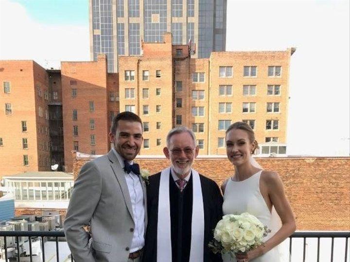 Tmx 1516036765 Fabf99986072cc0c 1516036764 0cb542a9acb64075 1516036760154 18 Kirsten Nielsen A Raleigh, NC wedding officiant