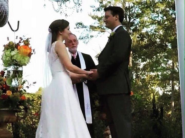 Tmx 1516036768 2c657f7f45ef1a54 1516036766 Aef4e9389e78f01a 1516036760174 27 Meghan And Grant  Raleigh, NC wedding officiant