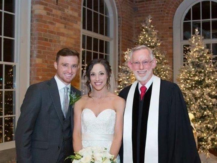 Tmx 1516036778 C29b9539af7ac671 1516036775 5f1923bf5aa5d2de 1516036760227 53 Amber Bagwell And Raleigh, NC wedding officiant