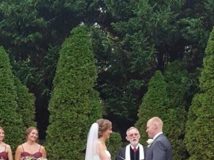 Tmx 1516036778 F5de7ad50a9db43a 1516036775 Dcaa4e8c703960ef 1516036760230 55 Amy Willetts And  Raleigh, NC wedding officiant