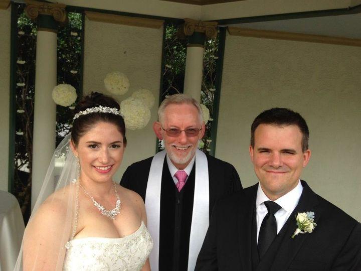 Tmx 1516036780 6f81aae3881a34cd 1516036776 7500cfa46285c09b 1516036760231 56 Angela Sparrow An Raleigh, NC wedding officiant