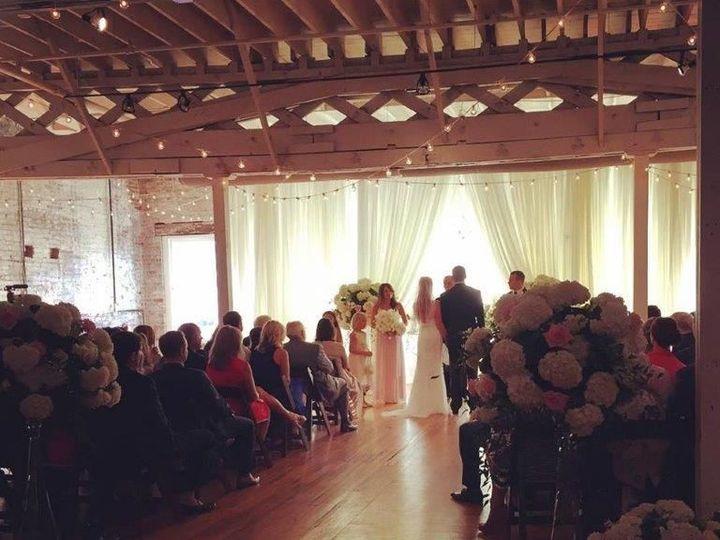 Tmx 1516036781 52345ad3e24fa75a 1516036777 B5b871e80c1363c9 1516036760235 58 Angie And David 0 Raleigh, NC wedding officiant