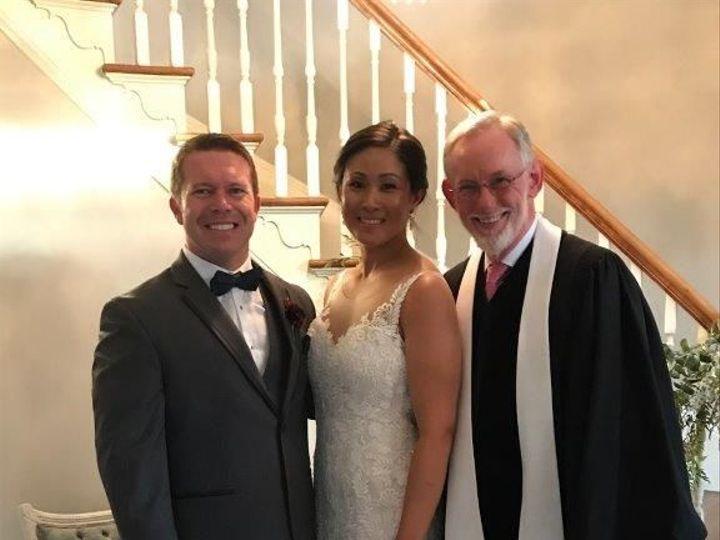 Tmx 1516036803 78eee376980a3997 1516036770 9cd72088f1882795 1516036760192 36 Norma Estrela And Raleigh, NC wedding officiant