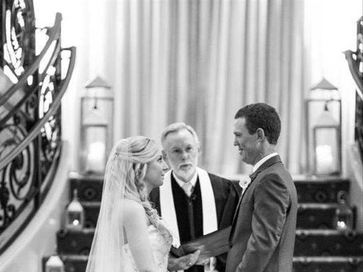 Tmx 1516036811 4f628e34357e57f8 1516036769 F7da2562f06674d8 1516036760188 34 Michelle And Kevi Raleigh, NC wedding officiant