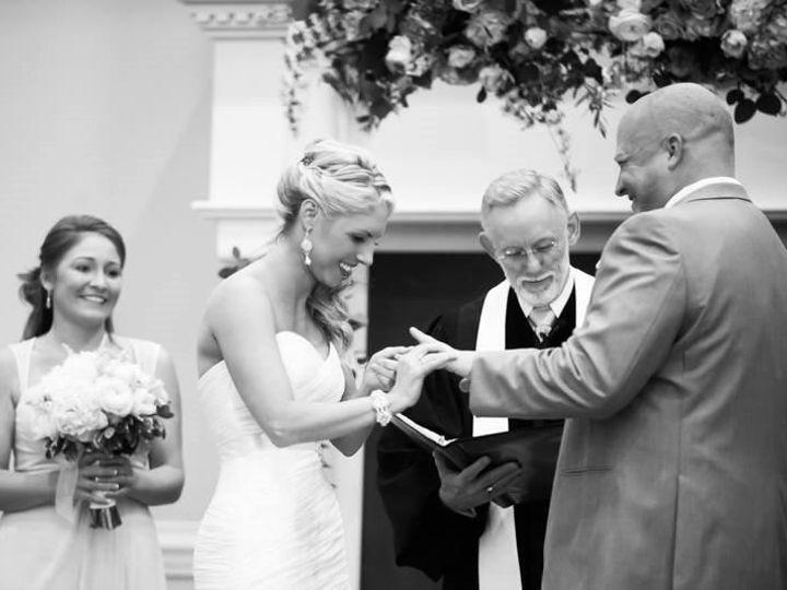 Tmx 1516036812 8c3528338dd09e2e 1516036767 6fd246d3a87f9ec1 1516036760178 29 Michele And Brad  Raleigh, NC wedding officiant
