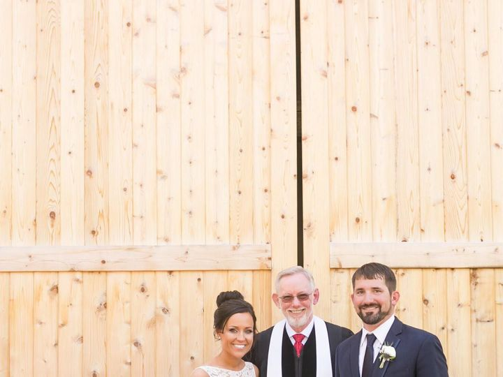 Tmx 1538257911 689876736ae1d13c 1538257910 61827a4a8a871d66 1538257907775 6 Blair Kaleta And A Raleigh, NC wedding officiant