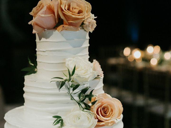 Tmx Cake0012 51 1985467 160056559368843 Somerset, NJ wedding planner