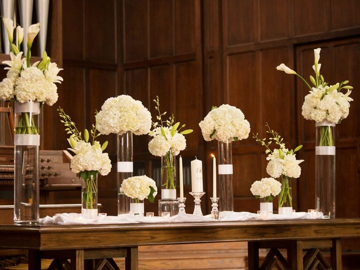 Tmx Ceremony0031 51 1985467 160056548397401 Somerset, NJ wedding planner