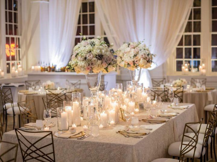 Tmx Designdecor0324 51 1985467 160056544957996 Somerset, NJ wedding planner