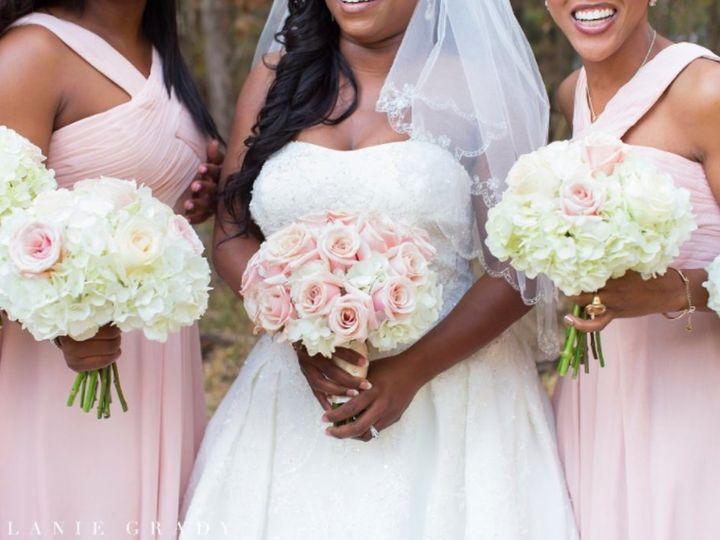 Tmx Flowers0028 51 1985467 160056552221099 Somerset, NJ wedding planner