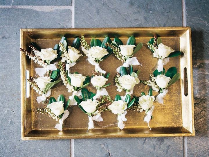Tmx Flowers0076 51 1985467 160056577773591 Somerset, NJ wedding planner