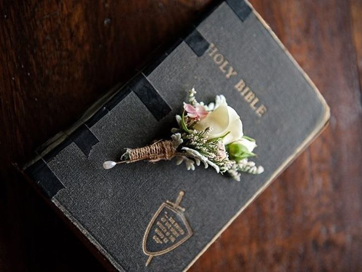 Tmx Flowers0086 51 1985467 160056559246161 Somerset, NJ wedding planner