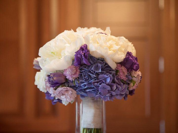Tmx Flowers8 51 1985467 160056563892386 Somerset, NJ wedding planner