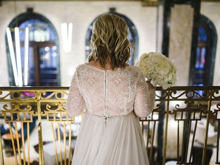 Tmx Moments0009 51 1985467 160056548276712 Somerset, NJ wedding planner