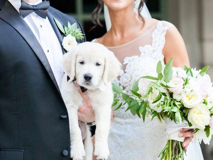 Tmx Moments01 51 1985467 160056544942919 Somerset, NJ wedding planner