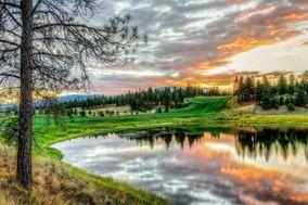 Wilderness Club Montana