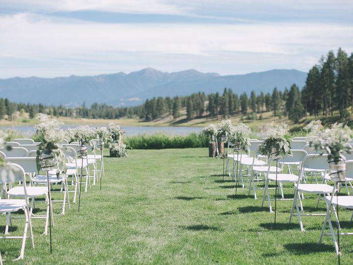 Tmx 1530915098 Cf5de7c0c2d0ae38 1530915096 86c07f1a1fdf8d6e 1530914438267 1 Weddingpic8 Eureka, MT wedding venue