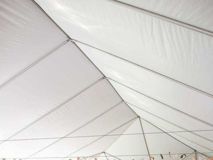 Tmx 1530915616 B7503329d64fcf17 1530915614 E96ada15ee083509 1530914958490 5 Weddingpic3 Eureka, MT wedding venue
