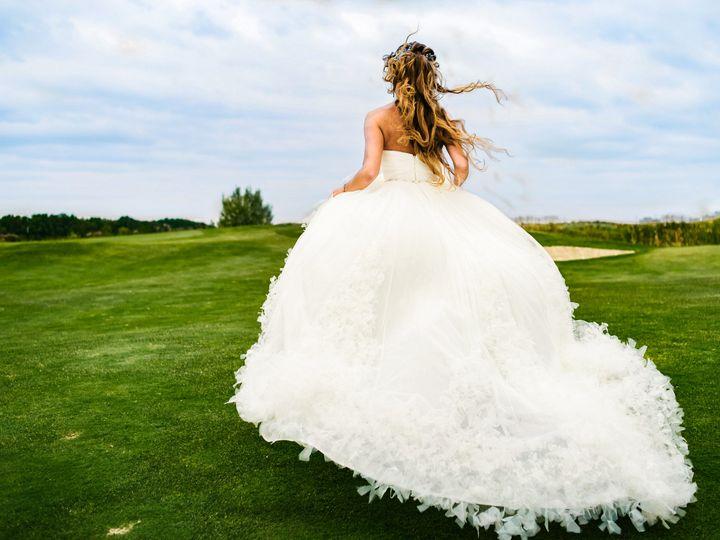 Tmx Bride 6 51 1006467 Eureka, MT wedding venue