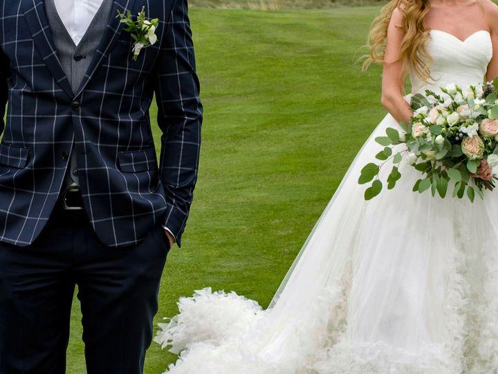 Tmx Couple 1 51 1006467 Eureka, MT wedding venue