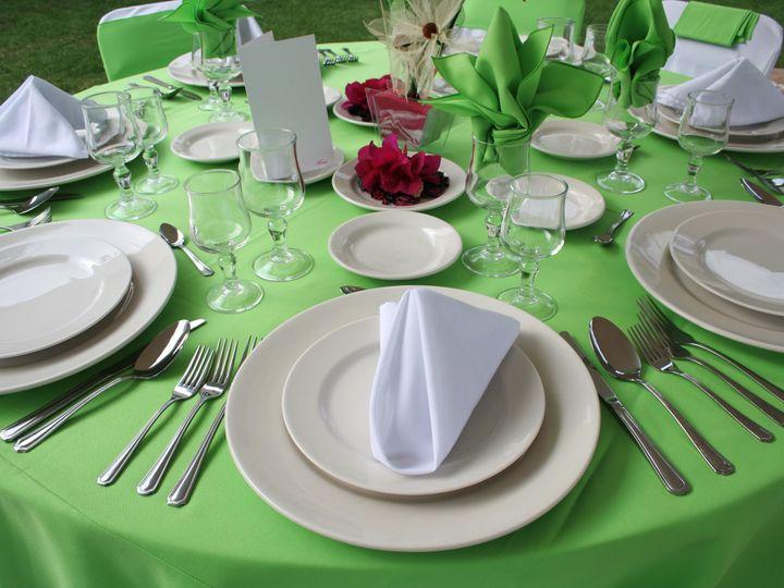Tmx Depositphotos 1727936 Xl 2015 51 1006467 Eureka, MT wedding venue