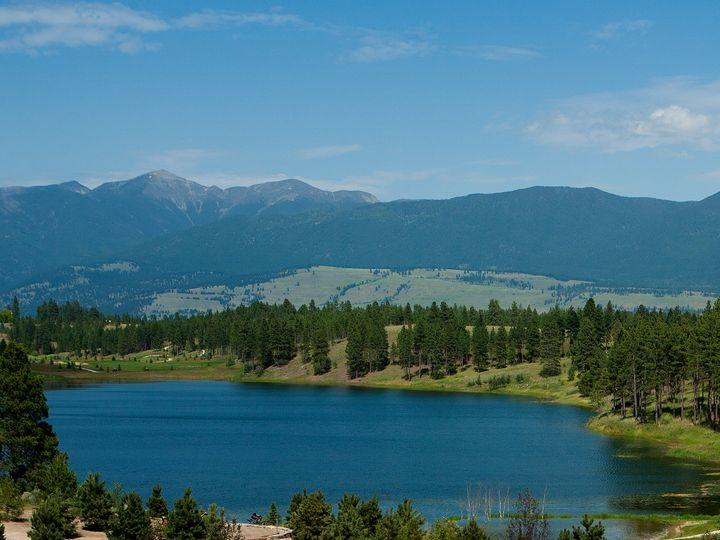 Tmx Lake1 1 51 1006467 Eureka, MT wedding venue