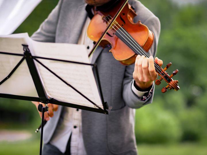 Tmx Violin 1 51 1006467 Eureka, MT wedding venue