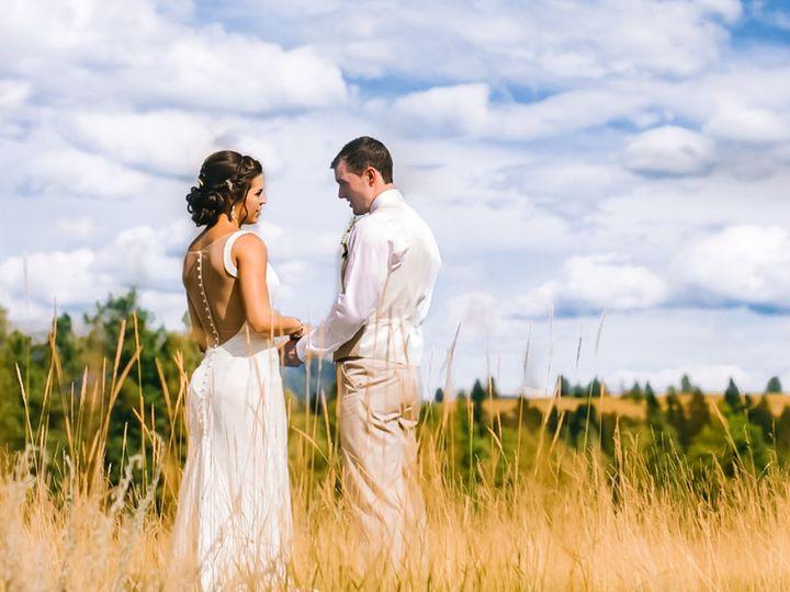 Tmx Weddings 7 51 1006467 Eureka, MT wedding venue