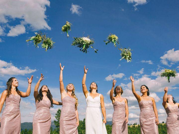 Tmx Weddings 8 51 1006467 Eureka, MT wedding venue