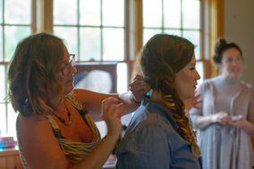 Twisted Sister Salon