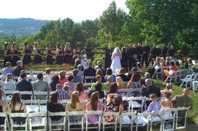 Boone Wedding DJs