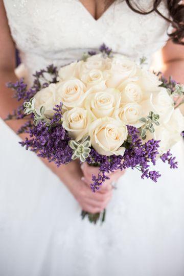 San Diego Bay Wedding by Goss & Hermeyer Photography