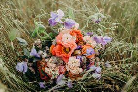 Budding Romance Floral Co.