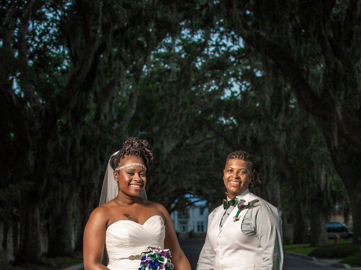 Tmx Aneesah And Surera 51 1067467 1558611493 Mount Laurel, NJ wedding planner