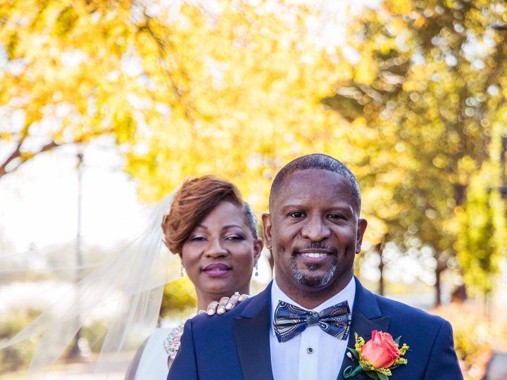 Tmx Mr And Mrs Priester First Look 51 1067467 161119247961481 Mount Laurel, NJ wedding planner