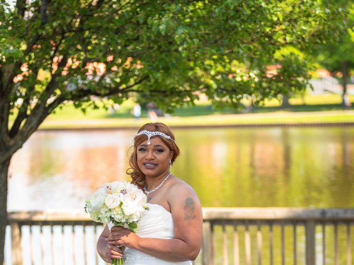 Tmx Parker Wedding 2 51 1067467 1559849379 Mount Laurel, NJ wedding planner