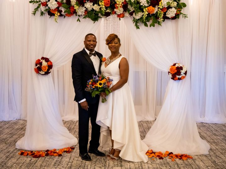 Tmx Priester Backdrop 51 1067467 161119248281051 Mount Laurel, NJ wedding planner