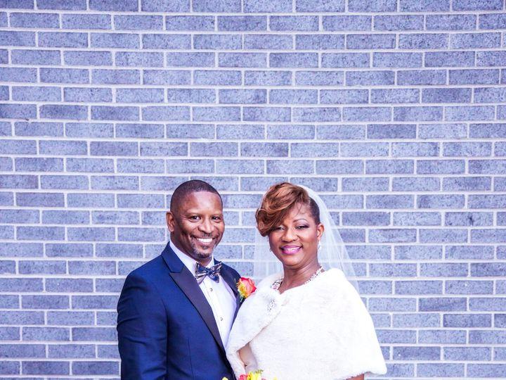Tmx Priester Brick Wall 51 1067467 161119248116856 Mount Laurel, NJ wedding planner