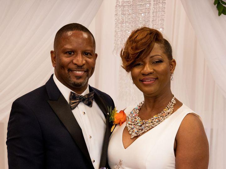 Tmx Priester Close Up Pic 51 1067467 161119247225626 Mount Laurel, NJ wedding planner