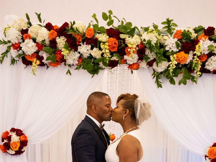 Tmx Priester Kiss 51 1067467 161119247213609 Mount Laurel, NJ wedding planner