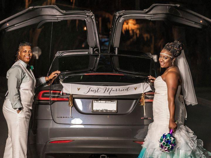 Tmx Surera And Anesah Tesla 51 1067467 1558611482 Mount Laurel, NJ wedding planner