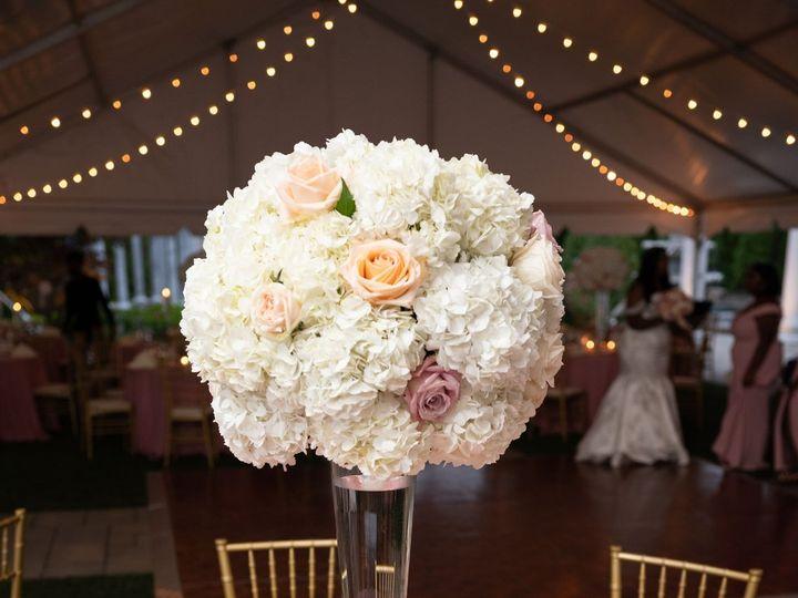 Tmx Thigpen Guest Table 1 Pilsner 51 1067467 161119411761848 Mount Laurel, NJ wedding planner