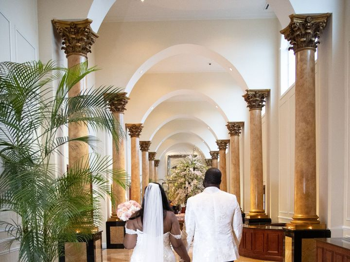 Tmx Thigpen Merion Hall 51 1067467 161119411351190 Mount Laurel, NJ wedding planner