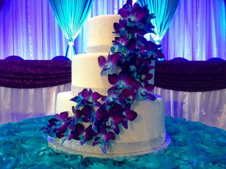 wedding cakes edmonton ab whimsical cake studio wedding cake edmonton ab 24253