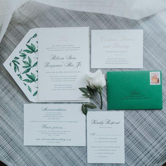 becca ben harvard wedding getting ready 043 51 377467 158923834837472