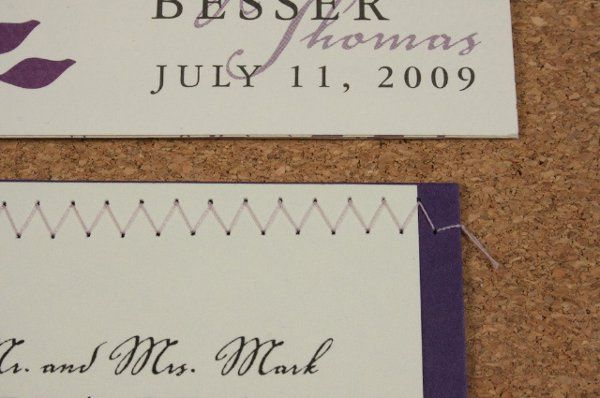 Tmx 1287781470638 MG5521 Boston wedding invitation