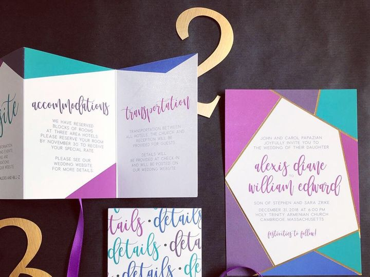 Tmx 1a7e93fb 8cbe 4006 9d72 0141200bd957 51 377467 158923801459408 Boston wedding invitation